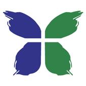 Orthodox Zion PBC icon