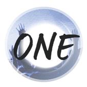 One Life Church AU icon