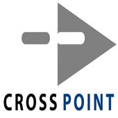 CrossPoint Yakima icon