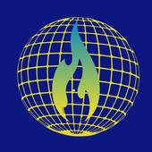 ACF Church icon