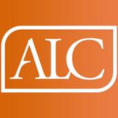 ALC Grapevine icon