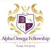 Alpha Omega Fellowship icon