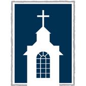 Aquia Church icon