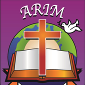 ARIM icon