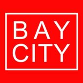 Bay City Outreach Center icon