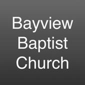 Bayview Baptist - Bayview, AL icon