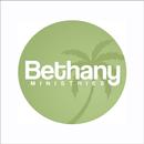 Bethany Ministry APK