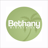 Bethany Ministry أيقونة