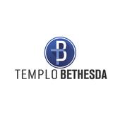 Templo Bethesda Fort Worth icon