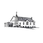 Bethlehem Lutheran Church icon