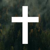 Bible BC icon