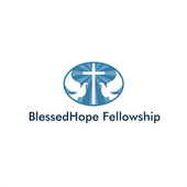 BlessedHope Fellowship icon