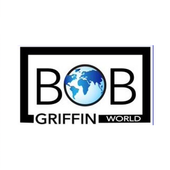 BobGriffinWorld icon