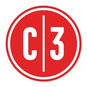 C3 Church - Orlando icon