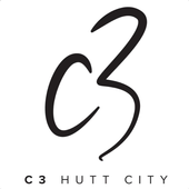 C3 Hutt City icon