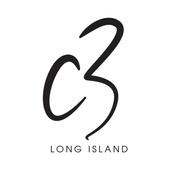 C3 Church Long Island icon