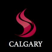 CTF Calgary icon