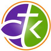 CtK Charlotte icon