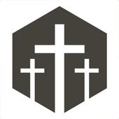 Calvary Tri Valley icon
