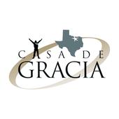 Casa de Gracia Dallas icon