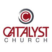 Catalyst Church - Santa Paula icon