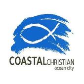 Coastal Christian Ocean City icon