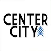 Center City Church icon