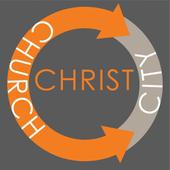 Christ City Church Bham icon