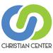 Christian Center Church - PA