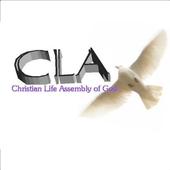 Christian Life - Waunakee-icoon