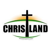 CHRISTLANDMBC icon