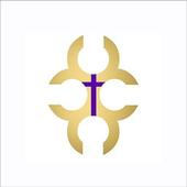 Christ Centered Church Chicago icon