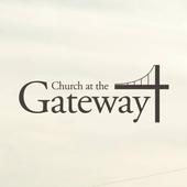 Church at the Gateway icon