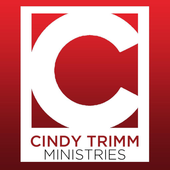 Cindy Trimm Ministries icon