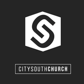City South Church - SA icon