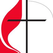 Clear Lake UMC - Houston icon