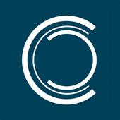 Colossae Tigard icon