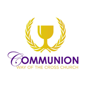 Communion Church icon