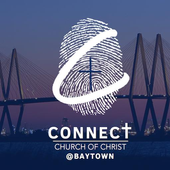 Connect COC at Baytown icon