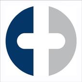 Connection Church icon