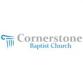 Cornerstone BC icon