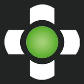 Core Church icon