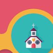 Crossrords Baptist Church icon
