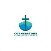 Cornerstone CC Nevada icon