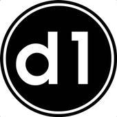 d1Naz icon