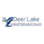 Deer Lake United Methodist icon