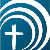 Evangel NJ icon