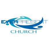 EverPresent Church icon