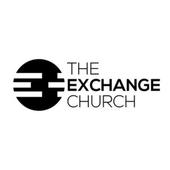 The Exchange icon