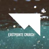 Eastpointe Church - WA icon
